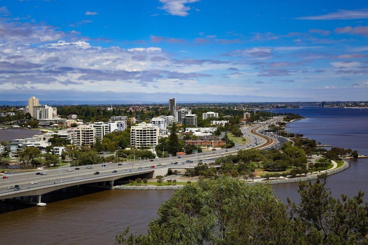 オーストラリアの不動産価格、頂点に達す?