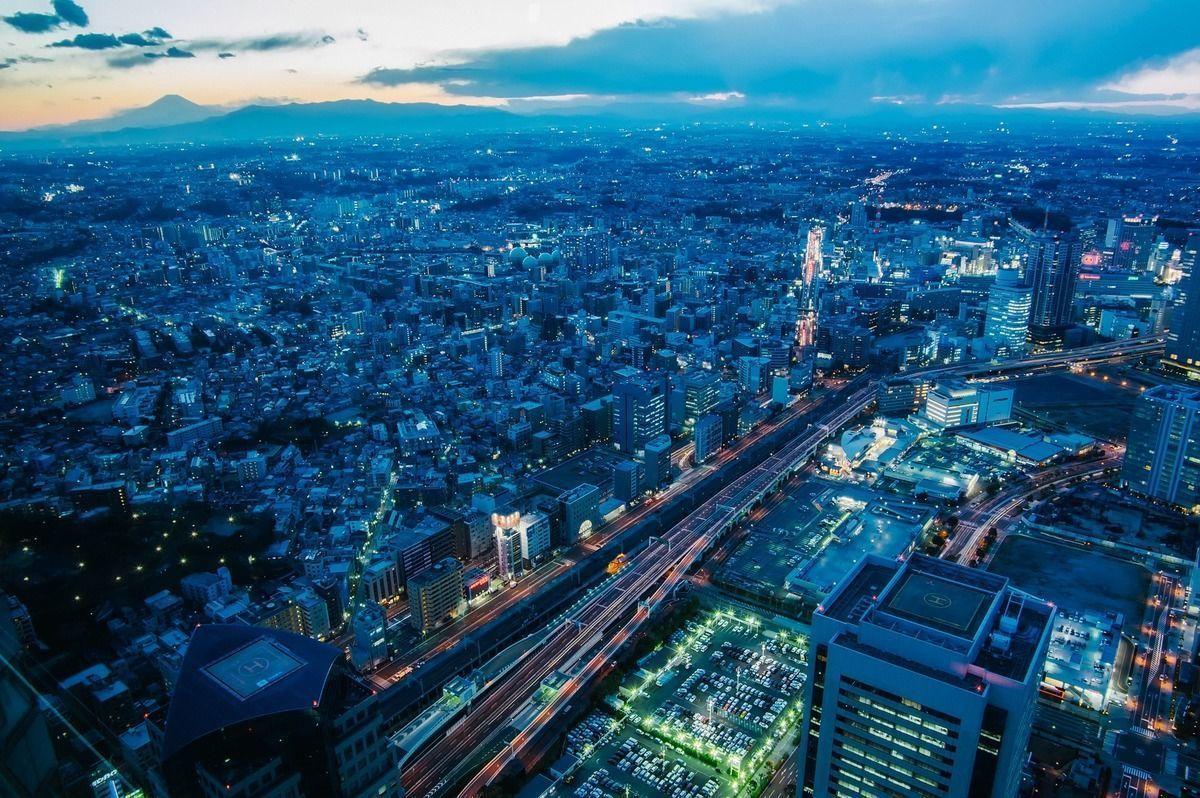 阪急阪神HD次期社長、不動産事業の統合が鍵を握る