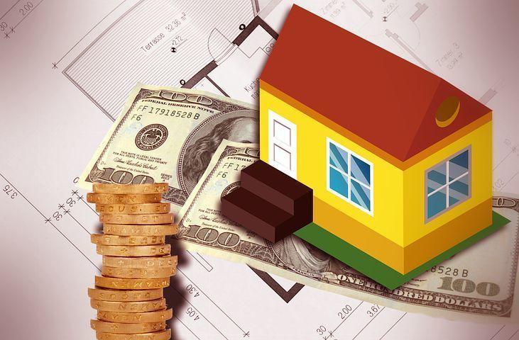 賃貸住宅市場